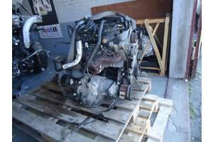б/у Двигатель Pontiac G6