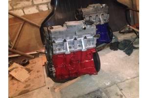 б/у Двигатели ВАЗ 21091