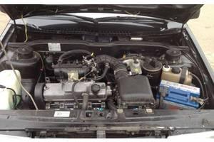 Двигатели ВАЗ 21099