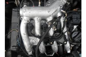Двигатели ВАЗ 21103