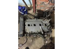 Двигатели ВАЗ 2112
