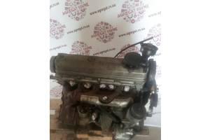 б/у Двигун Volkswagen LT