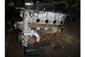 б/у Двигатель Renault Mascott