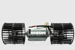 Нові Моторчики вентилятора кондиціонера TATA