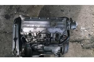 б/у Двигатели Fiat Uno