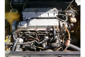 б/у Двигатели Ford Escort