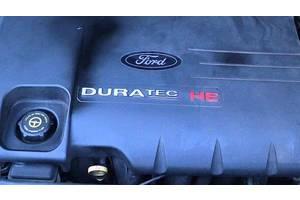 б/у Блоки двигателя Ford