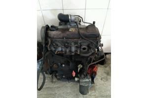 б/у Двигатель Volkswagen Golf IIІ