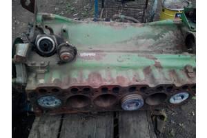б/у Двигатели John Deere 975