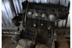 б/у Двигатель Kia Cerato