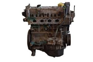 б/у Двигатели Lancia Ypsilon