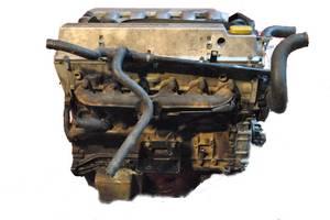 б/у Двигатель Rover Land Rover