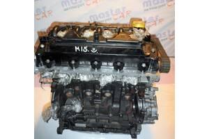 б/у Двигатели Renault Master груз.