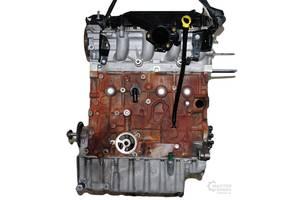 б/у Двигатель Citroen