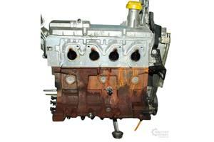 б/у Двигатели Renault Sandero