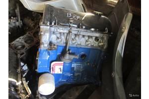 б/у Двигатели ВАЗ 2105