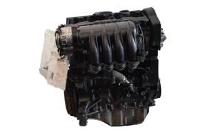 б/у Двигатель Peugeot 307