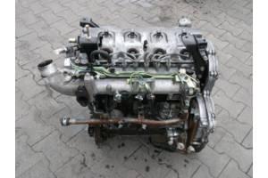 б/у Двигатель Nissan X-Trail