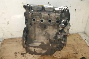 б/у Двигатели Opel Astra