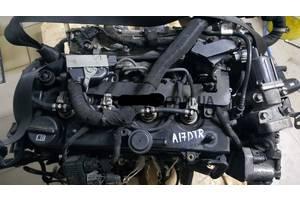 б/у Двигатели Opel Astra J