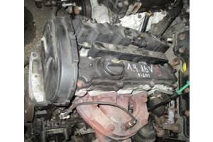 б/у Двигатель Peugeot 207