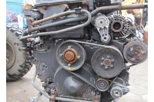 деталь на двигатель вольво dxi 13