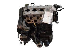 б/у Двигатель Mazda 6