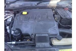 Двигатели Rover 75