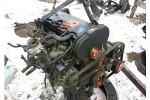 б/у Двигатель Chevrolet Nubira