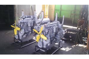 Новые Двигатели ДТ 75