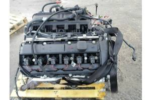 б/у Двигатель BMW 7 Series (все)
