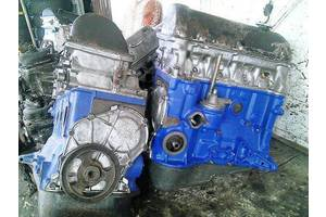 б/у Двигатели ВАЗ 2106