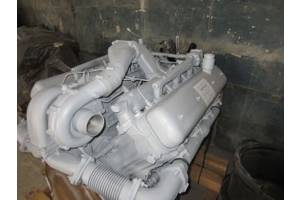 Новые Двигатели К 700A