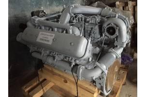 Новые Двигатели К 700