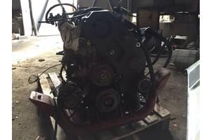 б/у Двигатель Iveco 3510