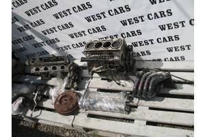 Двигатель Volkswagen Golf IV