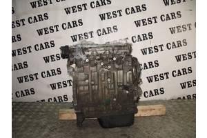 Двигатель Peugeot Bipper груз.