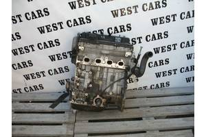 б/у Двигатели Citroen C2