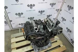б/у Двигун Audi A6