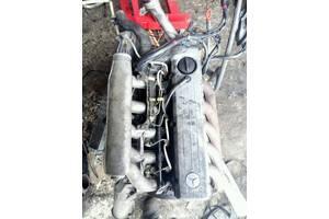 б/у Двигатели Mercedes 210