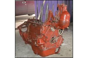 б/у Двигатели ХТЗ Т-25