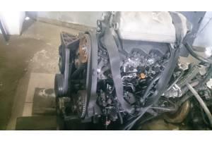 Двигатели Peugeot Boxer груз.
