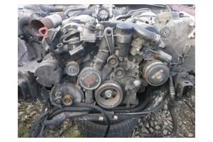 б/у Двигатели Mercedes S 600