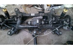 б/у Балки редуктора BMW 318