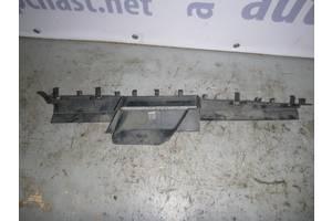 б/у Диффузор Renault Scenic
