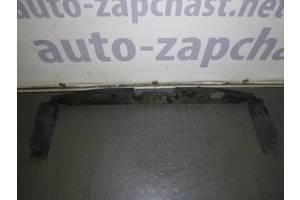 б/у Диффузор Opel Vivaro груз.