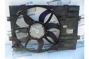 б/у Диффузор Volkswagen T5 (Transporter)