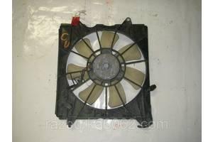 Радиаторы Honda Accord
