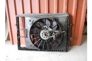 Радиаторы Fiat Scudo