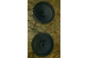 б/у Радио и аудиооборудование/динамики Mitsubishi L 200